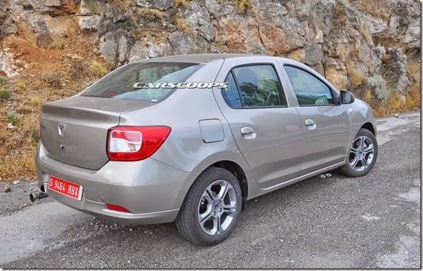 2016-Dacia-Logan-Sport-3