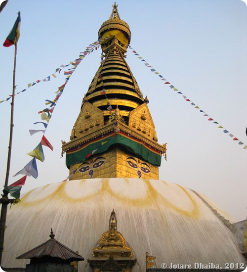 Swayambhu6