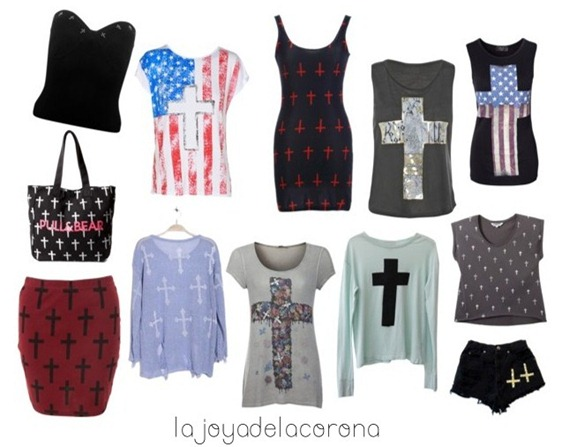 cruces2