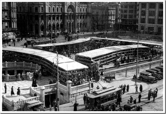 1935 plaza castelar mercado de flores