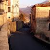 scigliano_live_29_20101009_1091280322.jpg