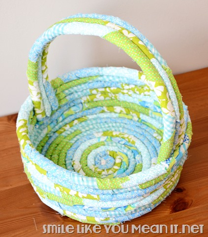 [Blue-Fabric-Wrapped-Coil-Easter-Basket%255B12%255D.jpg]