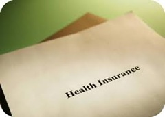 Health Insurance Policies