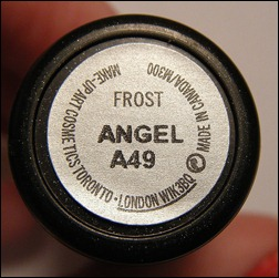 MAC Angel Lipstick