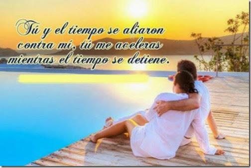amoramor00 imagenes fraes amor (125)