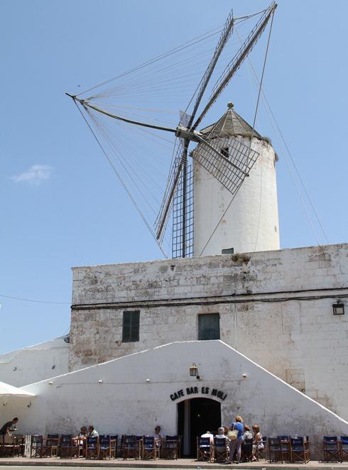 Menorca 2013 005