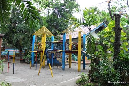 manila zoo 6