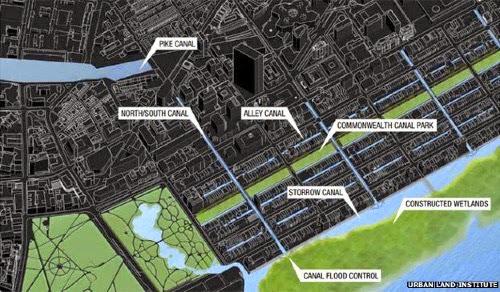 78515827 canal graphic urbanlandinst 500