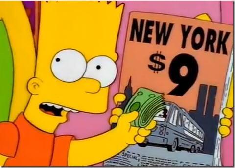 Simpsons 11-09