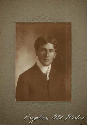 Craigs Earl Pratt Number 1708
