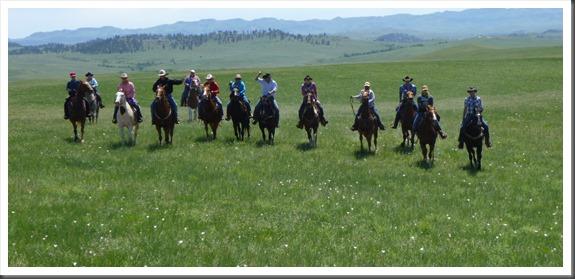 montana 2013 trail 526