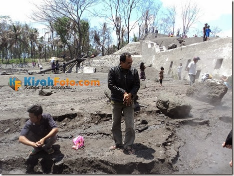 Dam Kali Gendol_0005