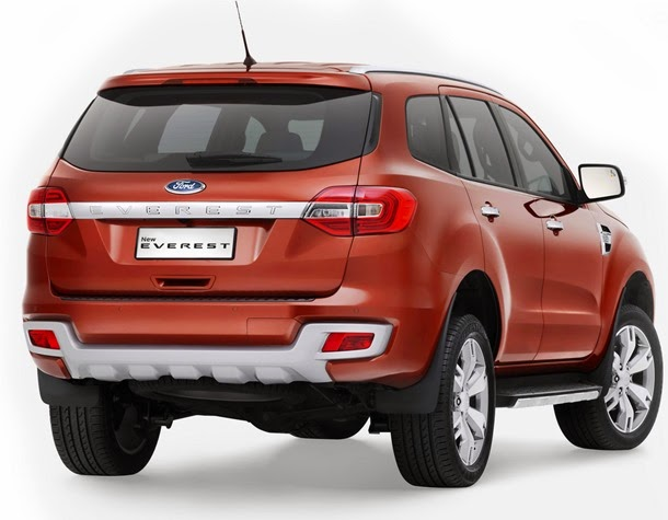 Ford-Everest-7