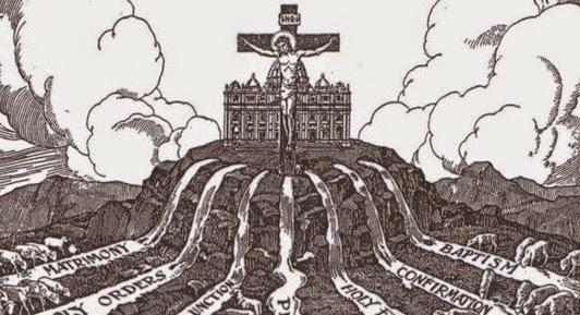 sacraments2-628x330