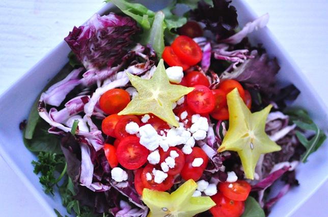 star_salad