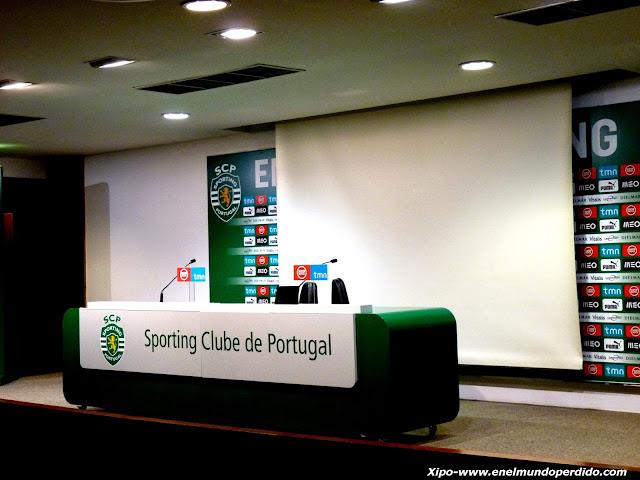 sala-de-prensa-estadio-sporting-lisboa.JPG