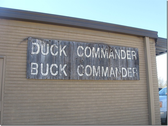 duck commander 4-19-13 004