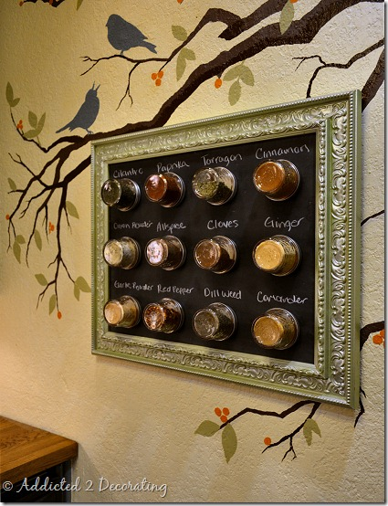 framed-magnetic-spice-rack