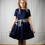 eleganckie-ubrania-siewierz-079.jpg