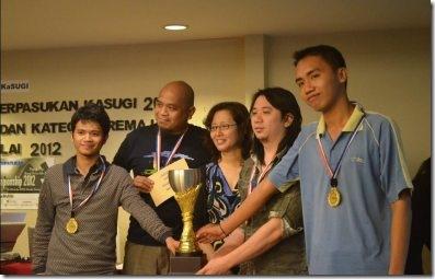 open-champion-apocalypse-manila-chess-team1