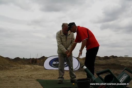 kijk dag golfbaan de heikant overloon 28-05-2011 (1).JPG