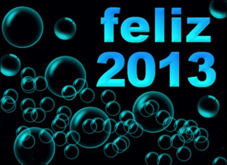 feliz 2013 - blogdamonicavieira-9230280