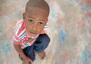 Haiti_01.29.11-130