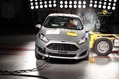 Euro-NCAP-2012-December-13