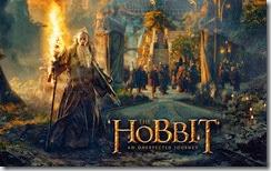 the-hobbit-2