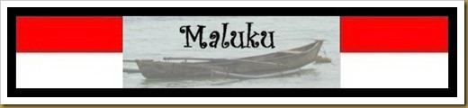 Maluku Title Slide