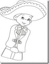 22 revolucion mexicana (4)