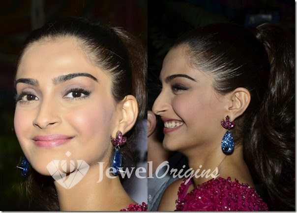 Sonam_Kapoor_Fancy_Earrings