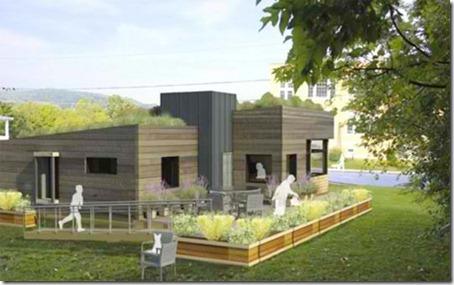 InSite-Solar-Home-2