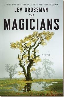 Grossman-MagiciansUS