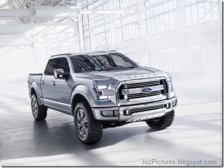 Ford-Atlas_Concept_2013_800x600_wallpaper_02