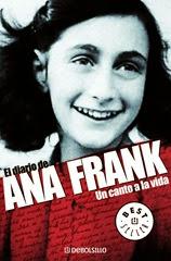 el-diario-de-ana-frank-9788483467237