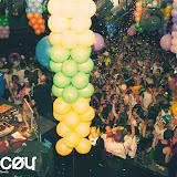 2012-07-21-carnaval-estiu-moscou-280