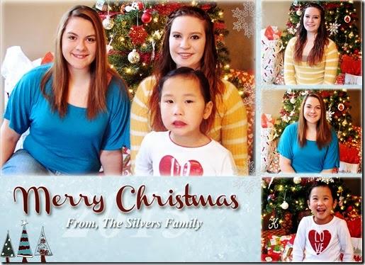 christmas 2013 copy