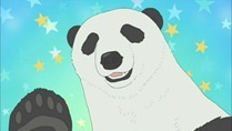 [HorribleSubs] Polar Bear Cafe - 14 [720p].mkv_snapshot_05.39_[2012.07.05_10.27.18]