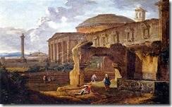 0493-0131_landscape_with_antique_ruins