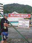 Pulau Pineng Malay