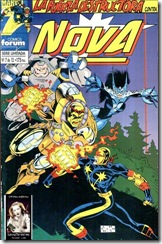 P00007 - Marvel_Nova n¦01-12_Forum