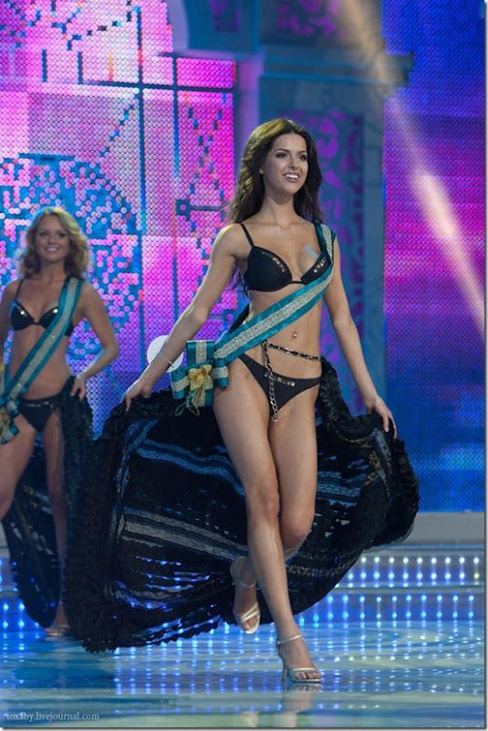 sexy-miss-belarus-2012-20