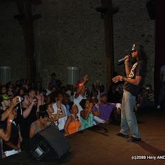 Jobily Weber au Festival de l'Océan Indien::Ocean Indien 0615