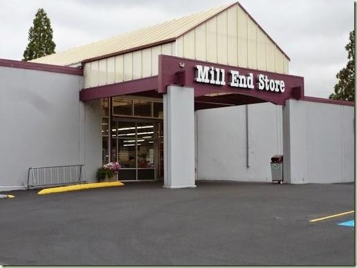 MillEndStore