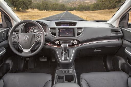 Honda-CR-V-20.jpg