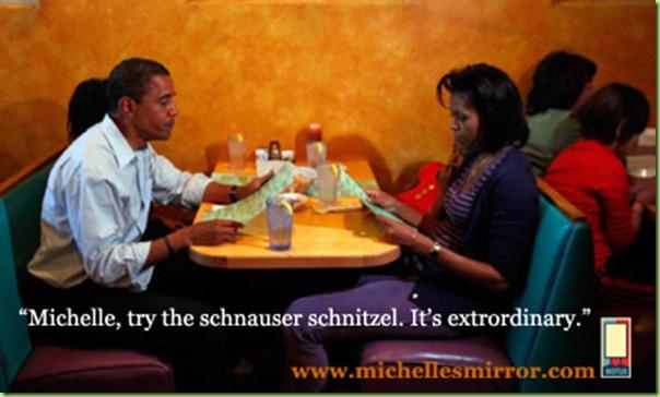 schnauser schnitzel copy