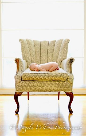 NewbornPhotosDunwoody2-5