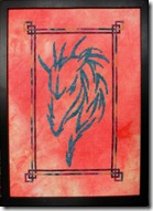 tn_new dragon