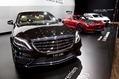Mercedes_S65_AMG